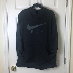 Nike Fly Dri-fit hoodie